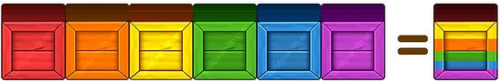 colored_boxes.JPG