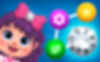 small_icon.png