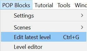 editor_23.jpg