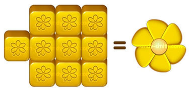 bonus_blocks_pinwheel.JPG