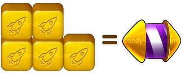 bonus_blocks_rocket.JPG