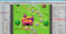 map-5.jpg