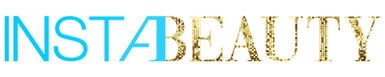 IB Logo Trademark.png