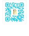 INSTABEAUTY_SERVICES_QR_CODE(2).png