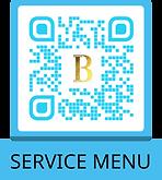 INSTABEAUTY_SERVICES_MENU.png