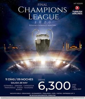 web_champ20.jpg