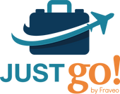 JUSTGO logo.png