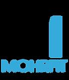 Mohrfit Logo 02.png