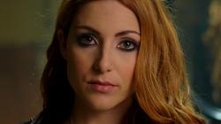Nadia Vella - The Dark