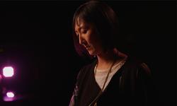Gen Verde Acoustic Tour