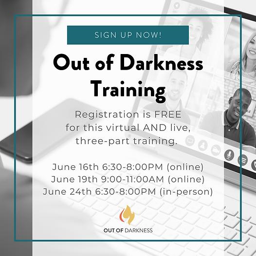 OODMGA Virtual training post 2021.png