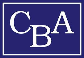 CBA (1).jpg