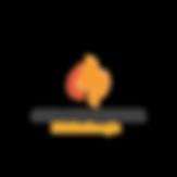 New OOD MGA Logo v3.png