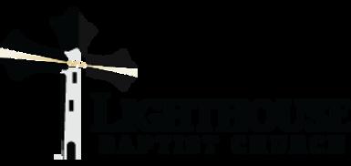 lighthouse-logo-transparent.png