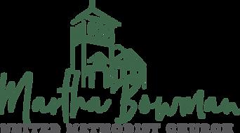 MB church logo.png