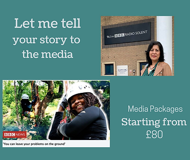 publicity packages Starting at £80.png