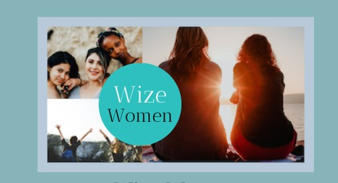 Wize%20women%20Ad_edited