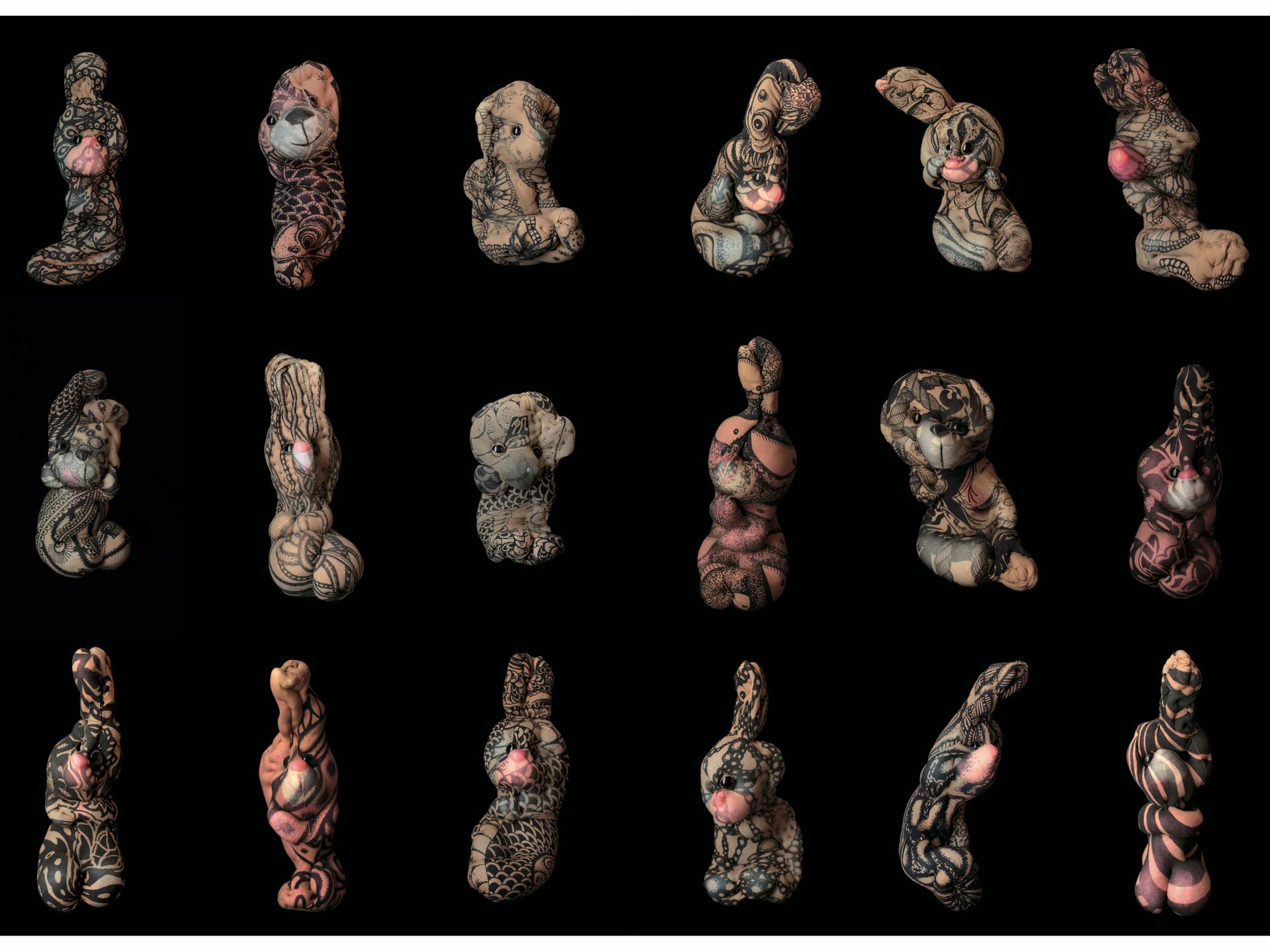 2017_TATTOO Dolls_TATTOO Skin 《108》37-54