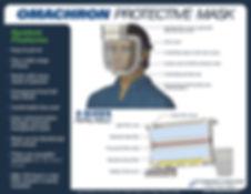 OmachronProtectiveMask.jpg
