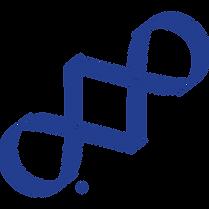 omachron_logo.png