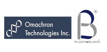 Omachron: In The Media