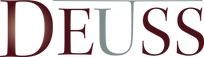 DEUSS-Logo-@2x-e1465063350301.png