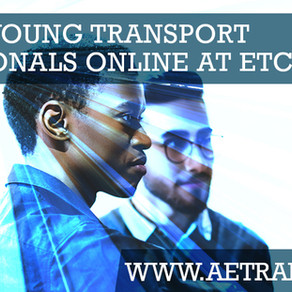 ETC 2020: Young Researchers & Practitioners Forum