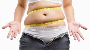 Is Secret Eating Sabotaging Your Goals?