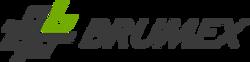 Промышленная компания ГК Гринлайн