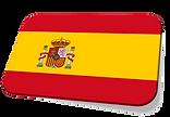 Испанский язык письменный перевод