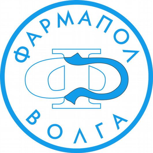 Производство лекарственных препаратов Фармапол-Волга