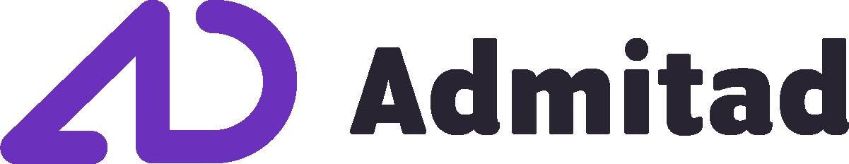 Рекламная компания Admitad