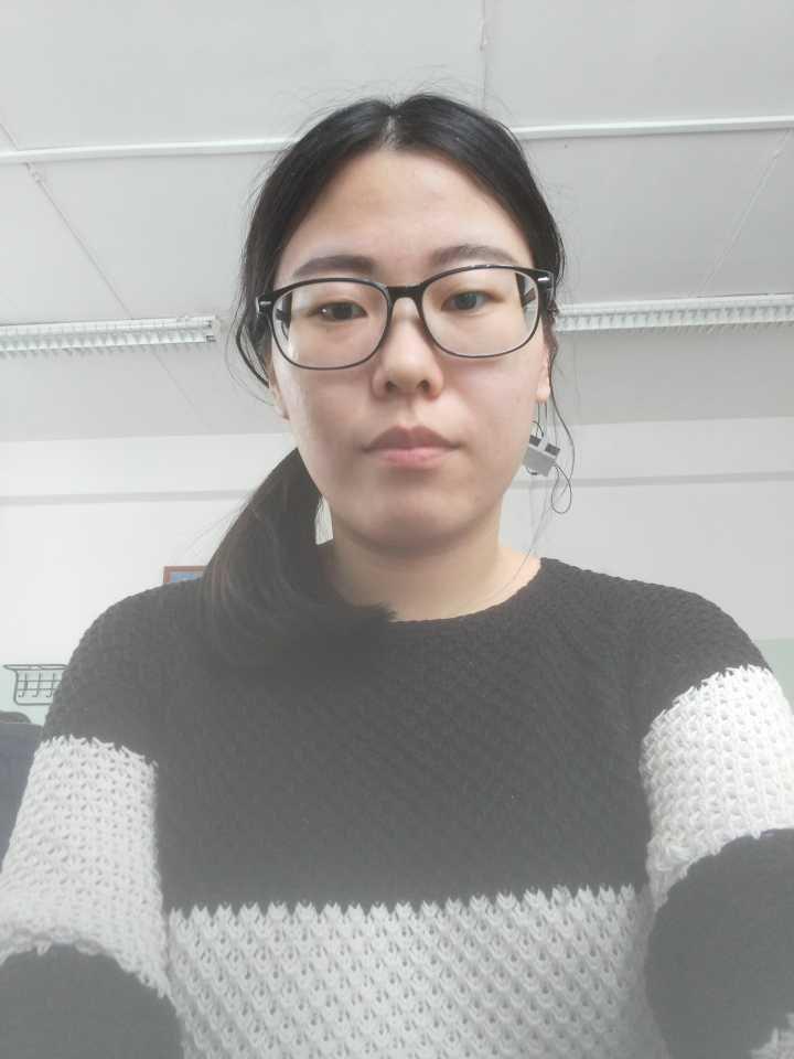 Тхан Сиао Хуа