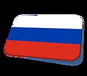 Россия1.png