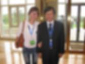 Поиск партнера в Китае
