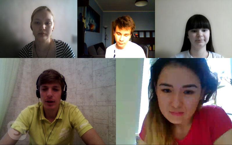 Skype-20.04.20.jpeg