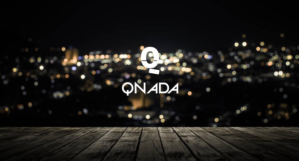 Qnada спите спокойно.png
