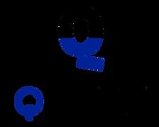 Qnada logo.png