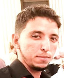 Рафаэль Гонзалез Нуньез Qnada письменный перевод