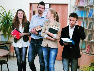 Изучение языков вызывает прирост мозга!