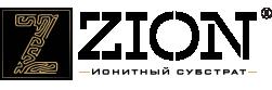 Технологии ионитопоники ZION