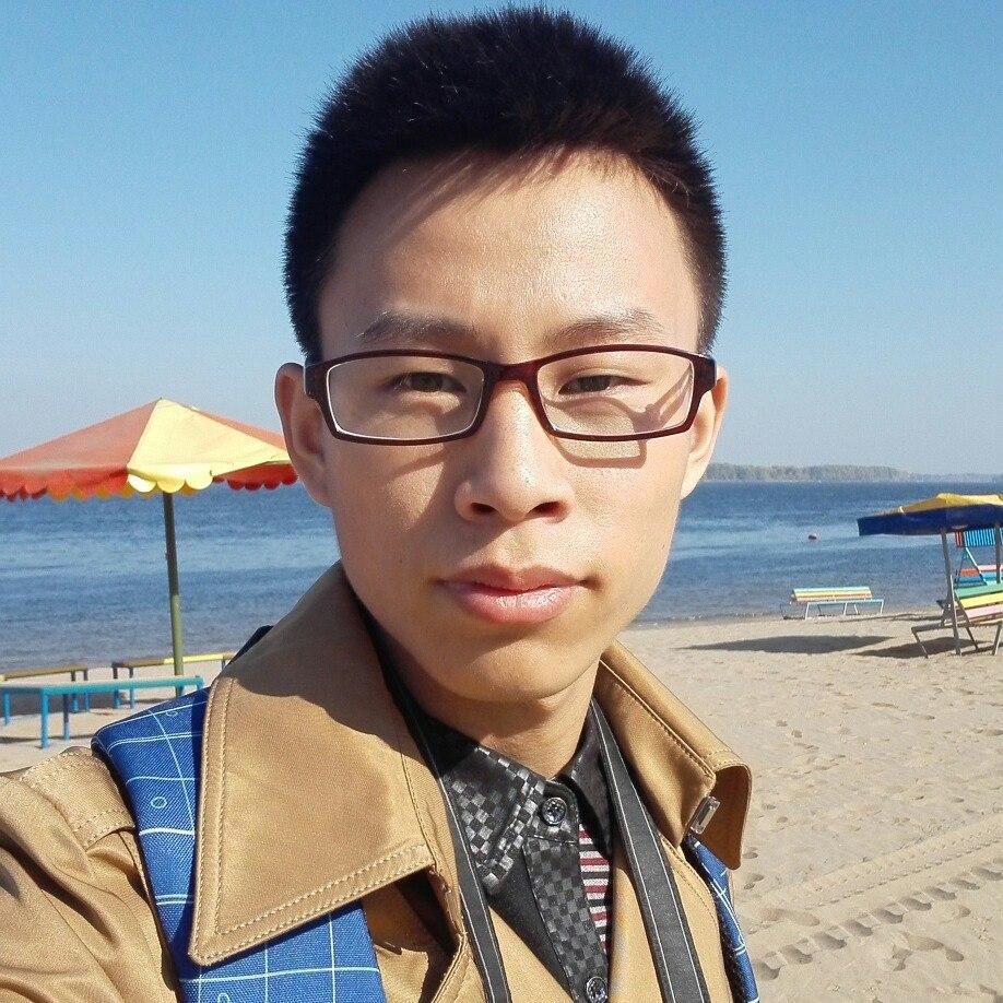 Чан Лу Лу