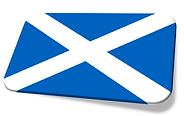 Шотландия.png