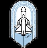 Профсоюзная организациястудентов Самарского университета