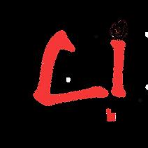 1 Li лого 300.png