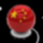 китйский язык online