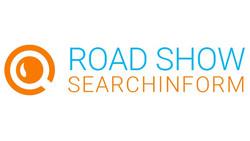 Информационная безопасность Searchinform
