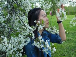 Чан Тхон Тхон