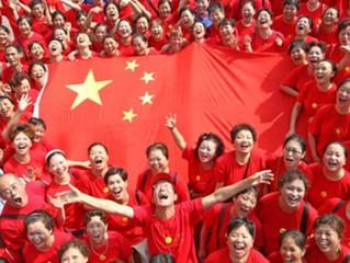 Зачем учить китайский язык?