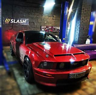 изображение_viber_2021-03-22_19-07-09.jp
